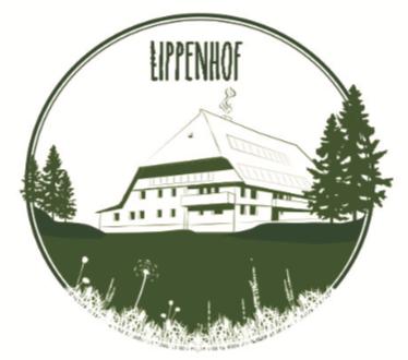 Lippenhof Logo