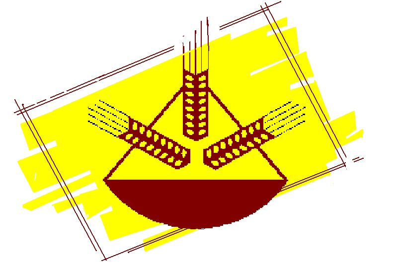 Rosenberger Mühle Logo