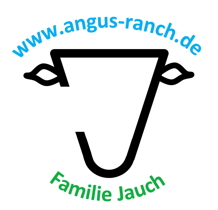 Angus Ranch Logo