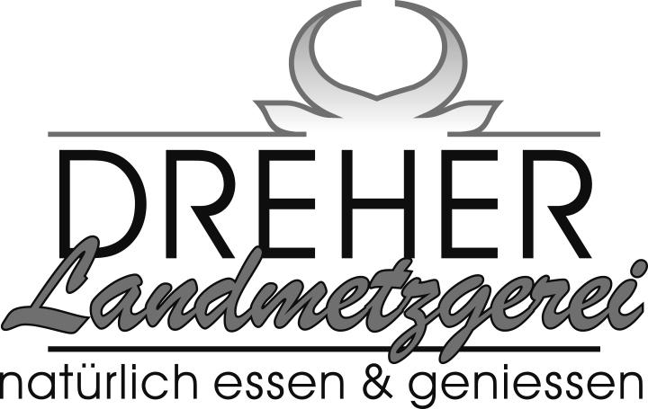 Risiberghof Logo
