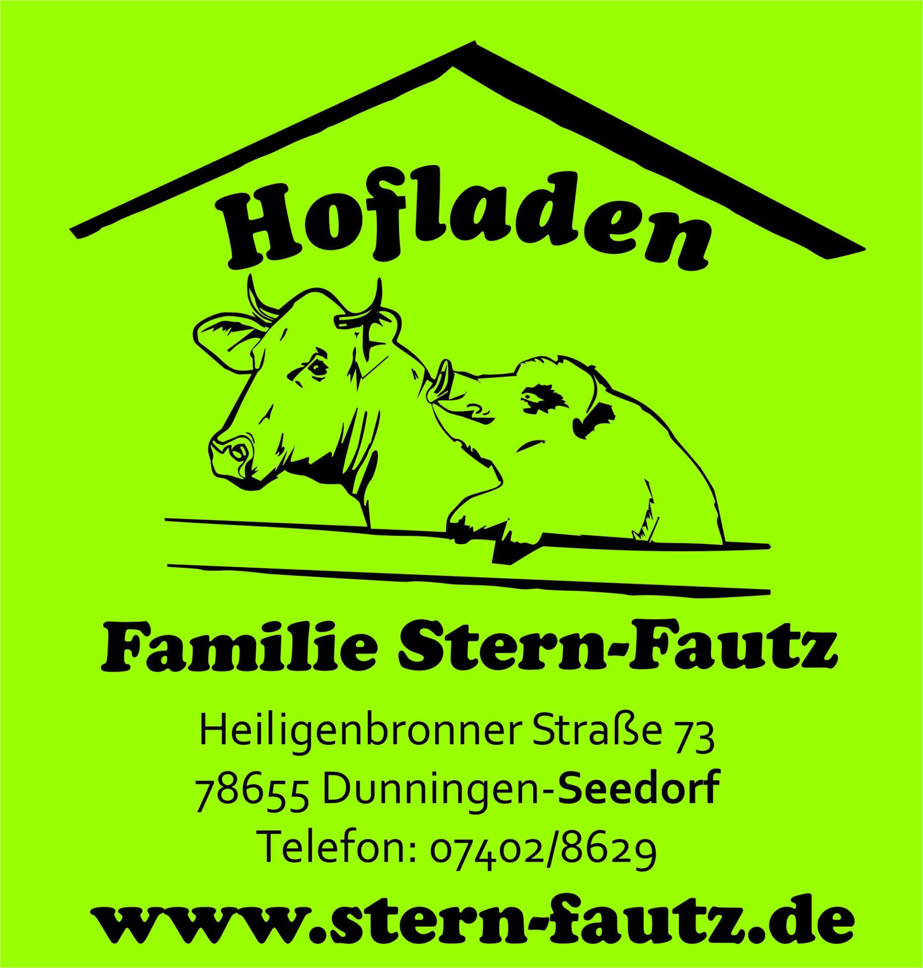M. u. C. Stern-Fautz GbR Logo