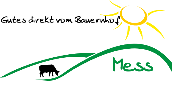 Bauer Mess Logo