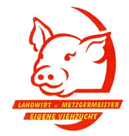 Bühlhof Logo