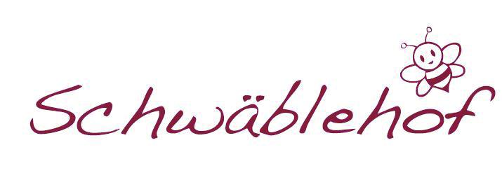 Schwäblehof Logo