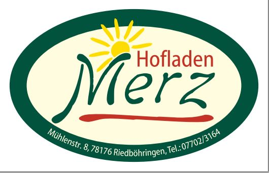 Espenhof Logo