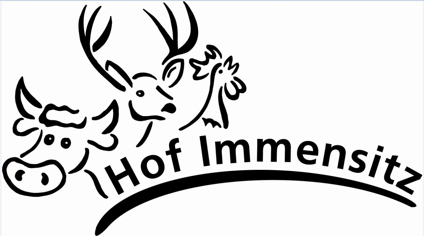 Hof Immensitz Logo