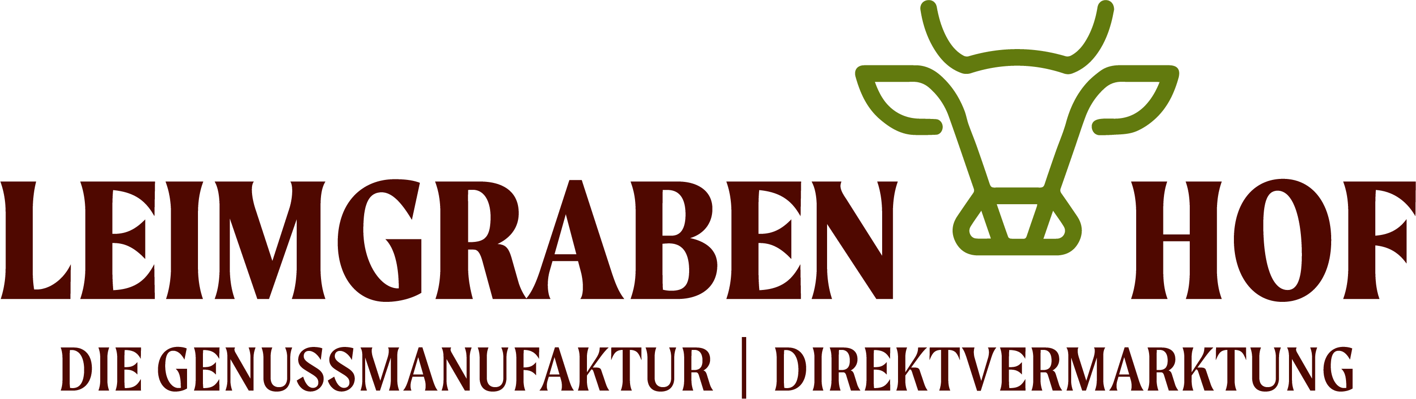 Leimgrabenhof Logo
